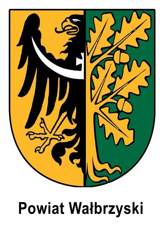powiat wałbrzyski: Wysokie kary