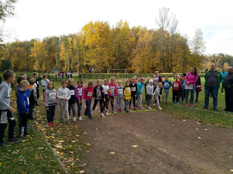 Boguszów-Gorce: Zainaugurowali ligę