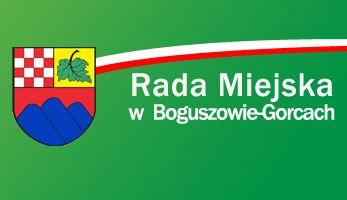 REGION, Boguszów-Gorce: Ustalą stawki