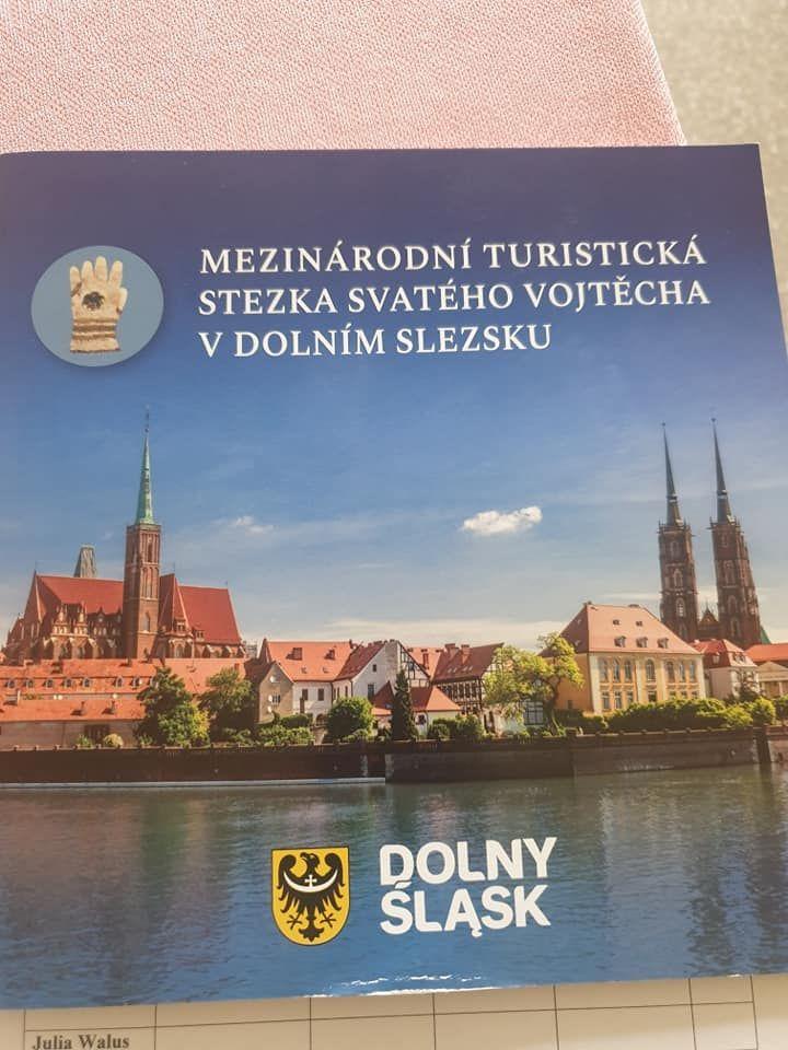 REGION, Gmina Mieroszów: Szkolne sukcesy
