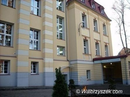 Wałbrzych: Mieszkania dla lekarzy