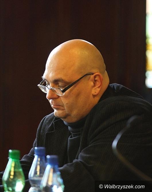 Wałbrzych: Apel do rządu