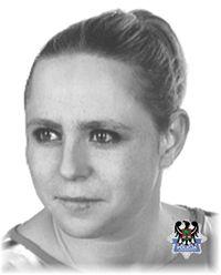 Wałbrzych/powiat wałbrzyski: Poszukuje ich policja