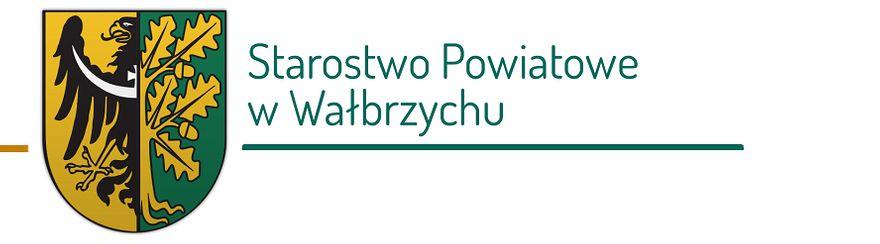 powiat wałbrzyski: Nabór do pracy