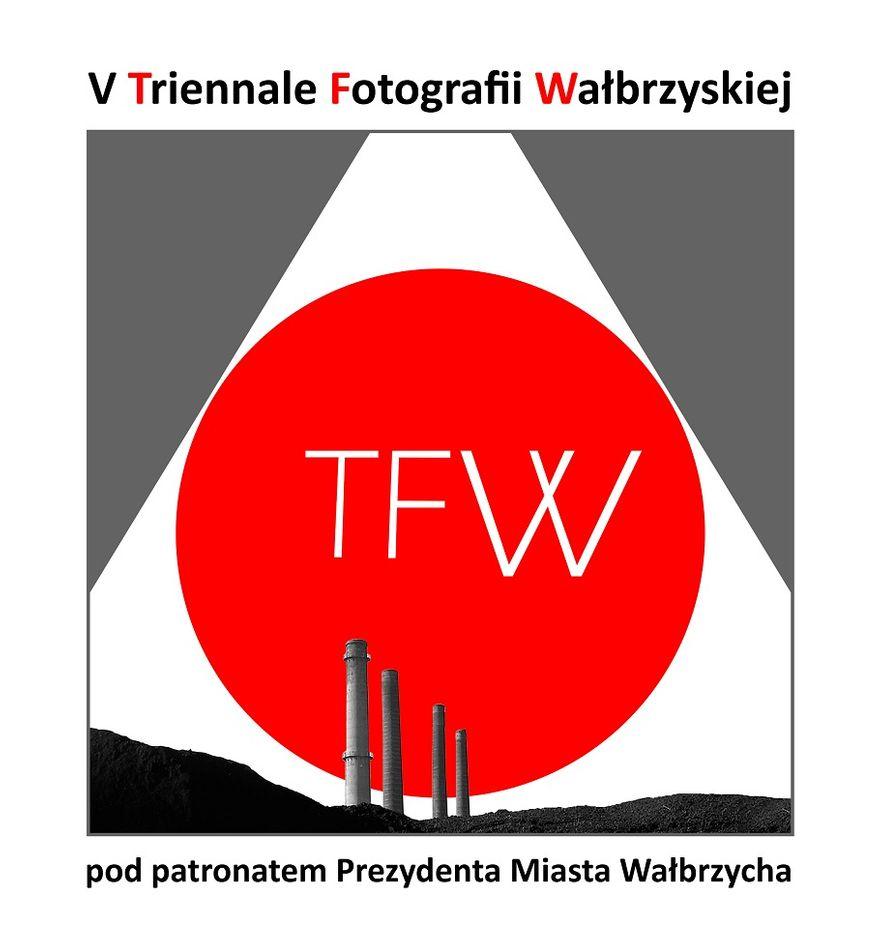 Wałbrzych: Triennale już dziś