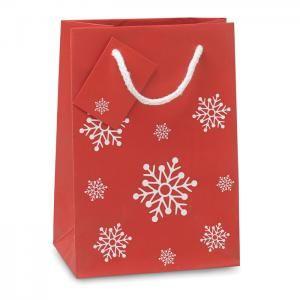 Wałbrzych/Kraj: Papierowe czy bawełniane? Jakie torby z nadrukiem wybrać?