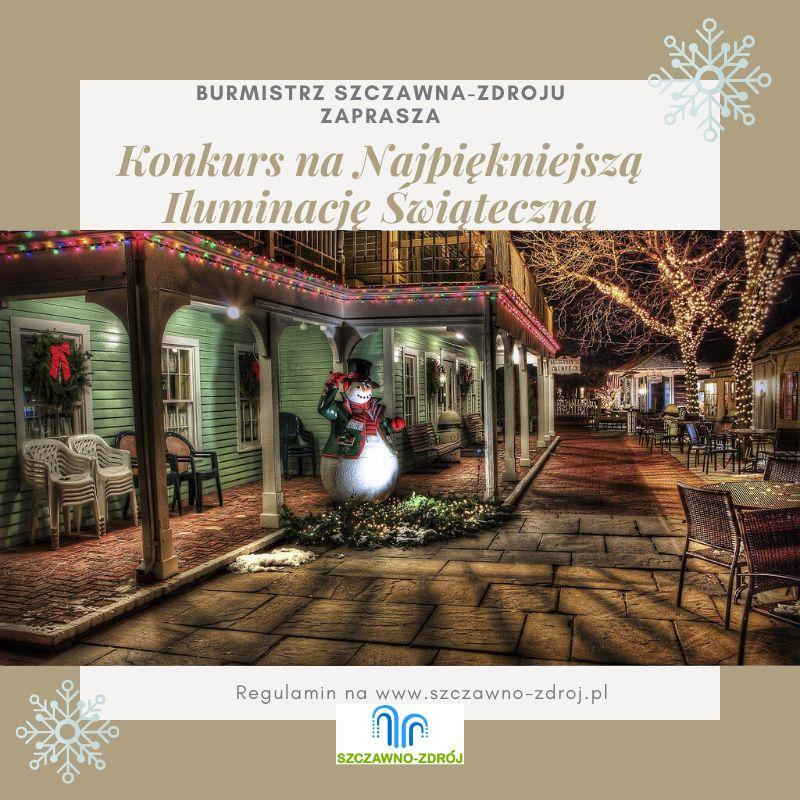 REGION, Szczawno-Zdrój: Wieści z uzdrowiska