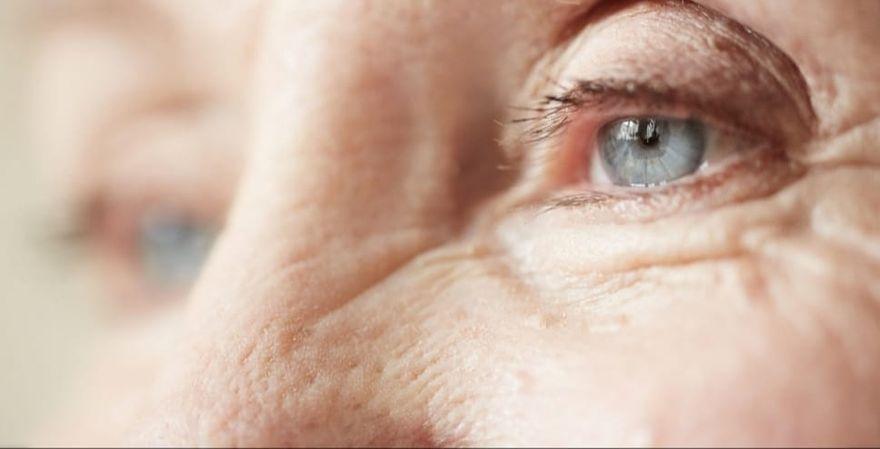 Wałbrzych: 100–latka po operacji