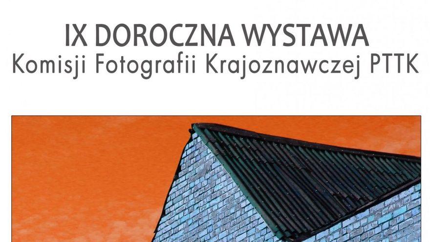 Wałbrzych: Wystawa już dziś