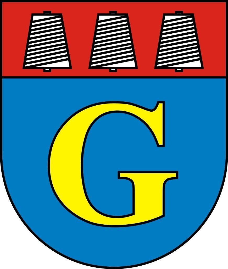 REGION, Głuszyca: 14 milionów na inwestycje