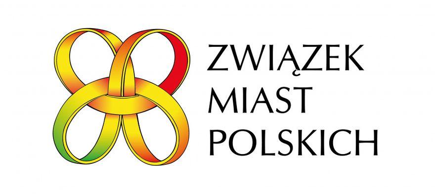 REGION, Szczawno-Zdrój: Samorządowcy w Szczawnie