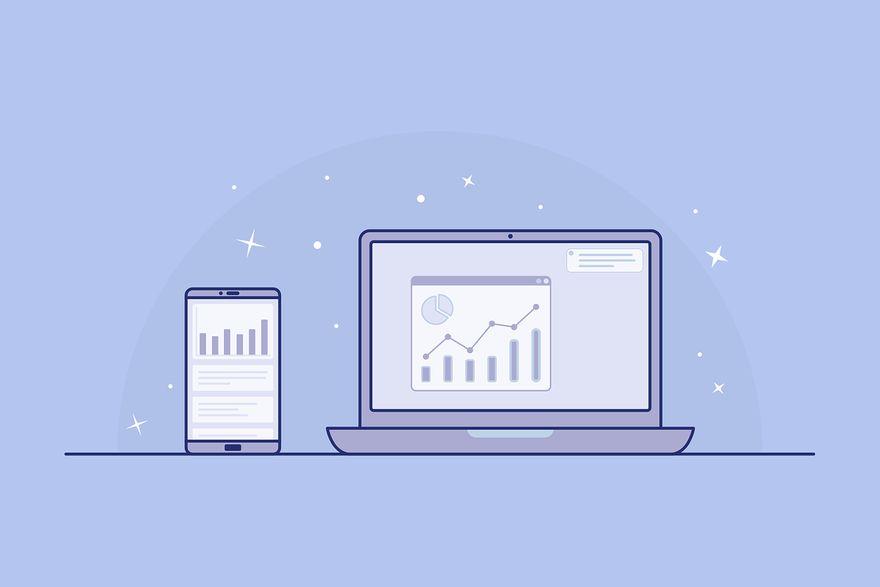 Kraj: Jak efektywnie promować swoją działalność w internecie? Największe szanse na zyski daje pozycjonowanie stron w Google!