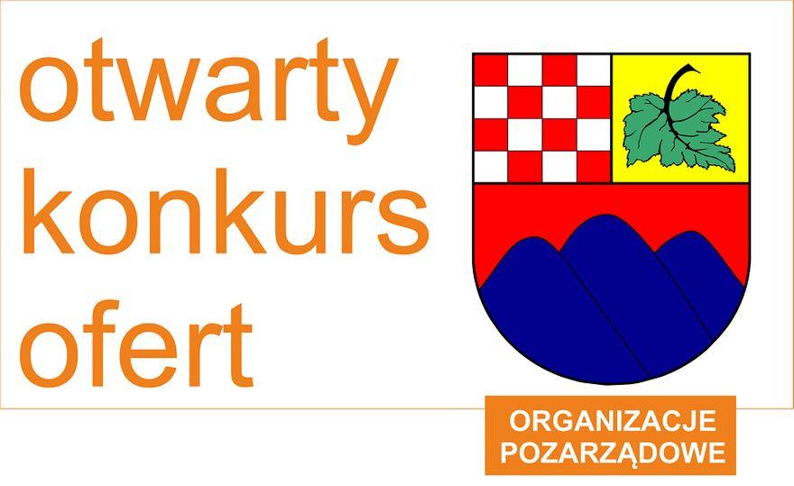 REGION, Boguszów-Gorce: Pieniądze czekają