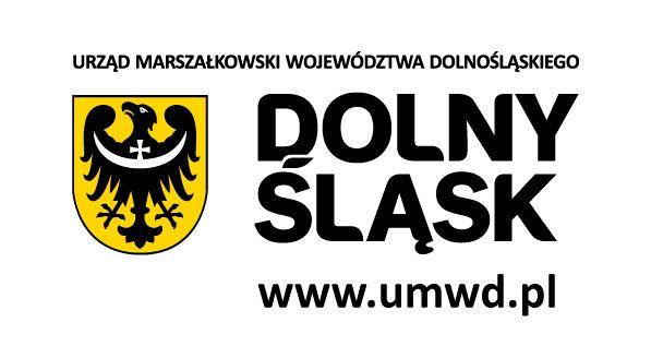 powiat wałbrzyski: Urząd Marszałkowski odpowiada