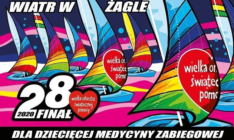 REGION, Szczawno-Zdrój: WOŚP w Szczawnie