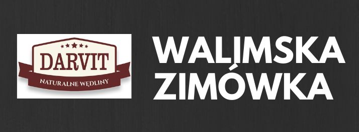 Walim/REGION: Walimska Zimówka