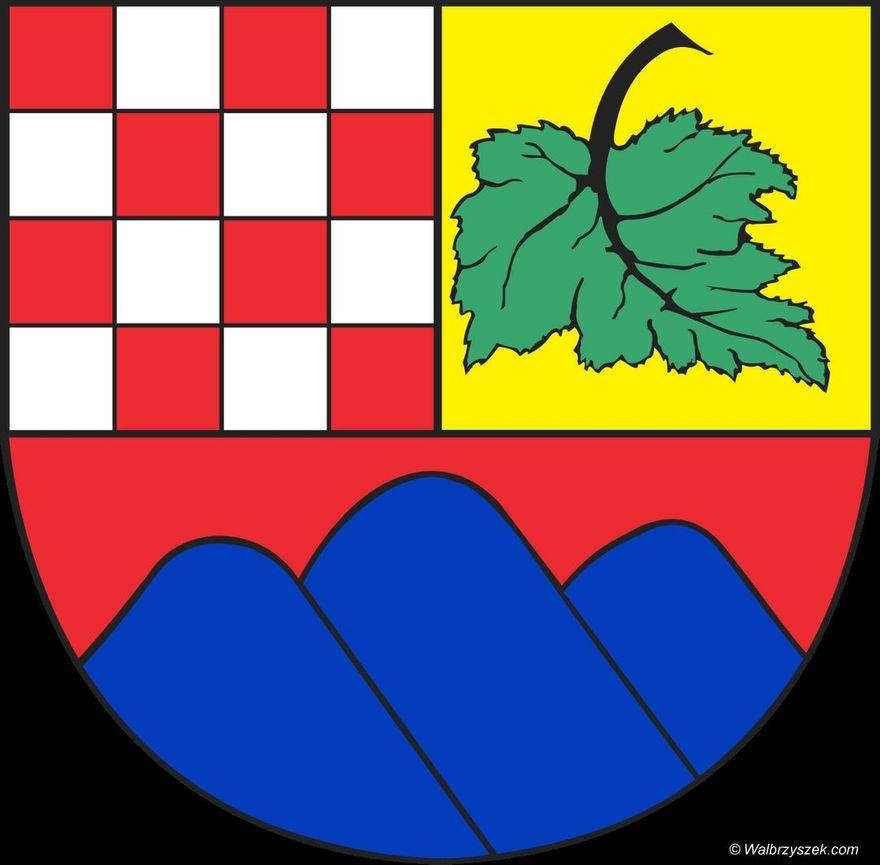 REGION, Boguszów-Gorce: Otrzymali dotacje