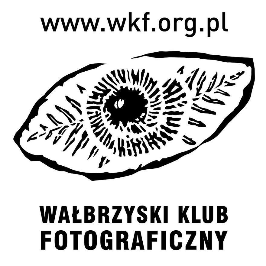 Wałbrzych: Weekend fotografii