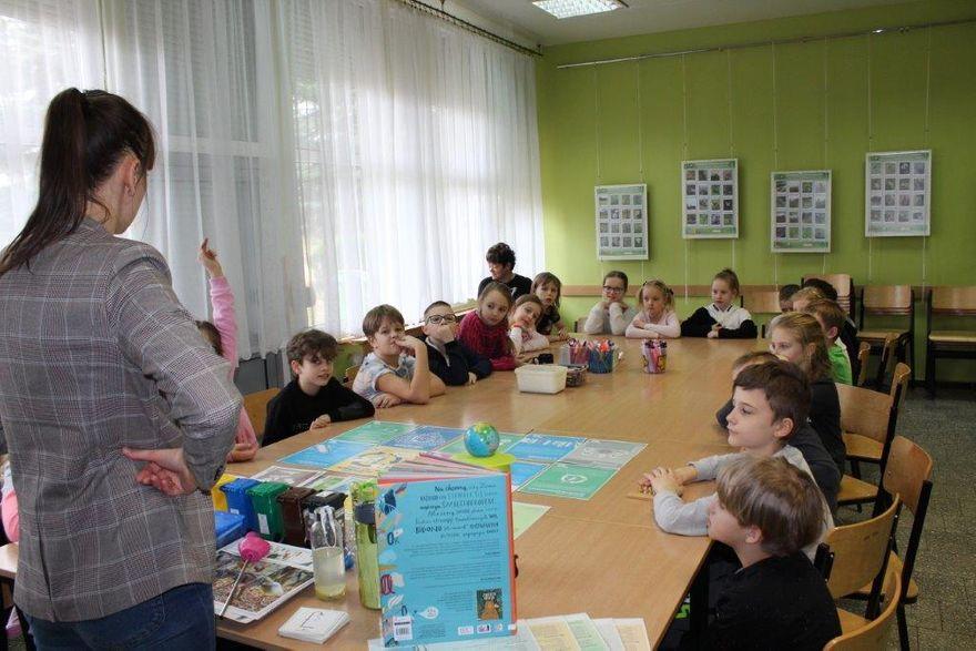 Wałbrzych: Ferie w OSK Podzamcze