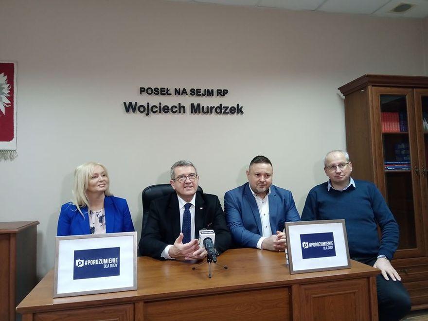Wałbrzych/powiat wałbrzyski: