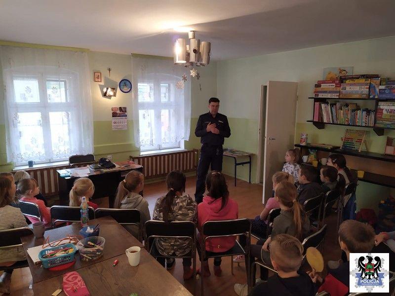 Wałbrzych/powiat wałbrzyski: Edukacja w ferie