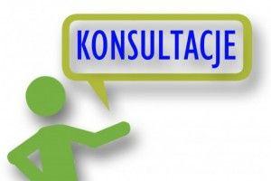 REGION, Boguszów-Gorce: Konsultacje o budżecie