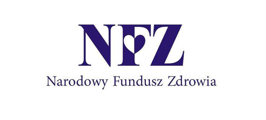 Wałbrzych: NFZ w nowym miejscu
