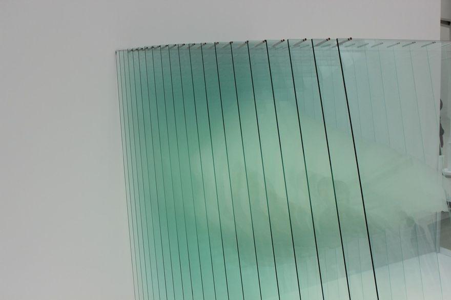 Wałbrzych/Kraj: Akcesoria do szkła i ich zastosowania