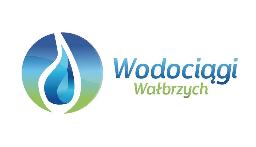 Wałbrzych/powiat wałbrzyski: Ogłoszenie Wodociągów
