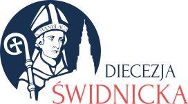 Wałbrzych/REGION: Dyspensa dla wiernych