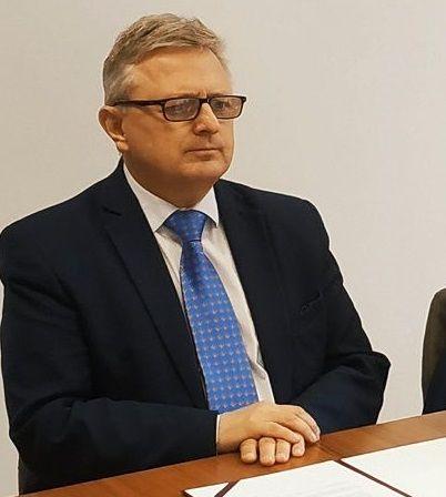 REGION, Szczawno-Zdrój: Szczawno też apeluje