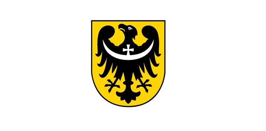 Wałbrzych/REGION: Egzaminy zawieszone