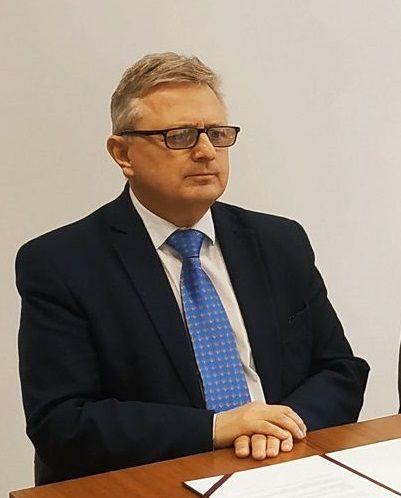 REGION, Szczawno-Zdrój: Apel burmistrza