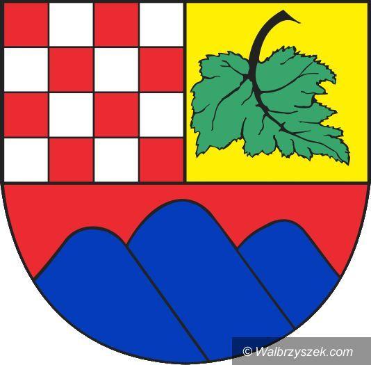 REGION, Boguszów-Gorce: Ważne zarządzenie