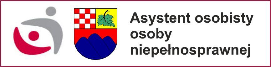 REGION, Boguszów-Gorce: Pomocny asystent