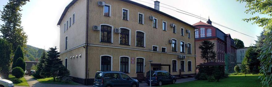 Wałbrzych/REGION: Sanepid informuje