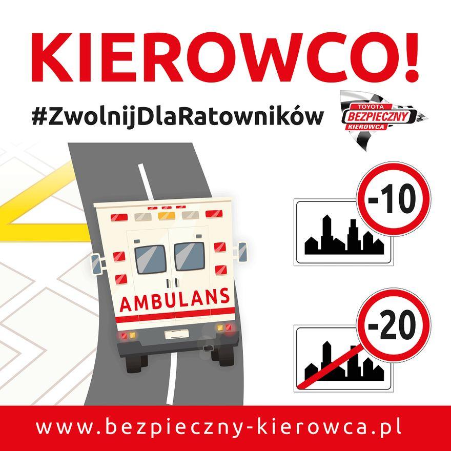 Wałbrzych/REGION: Akcja zawieszona