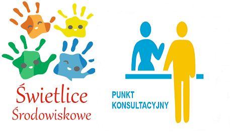 REGION, Boguszów-Gorce: Zawieszona działalność