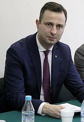 Wałbrzych/powiat wałbrzyski: Nie zgłoszą kandydatów