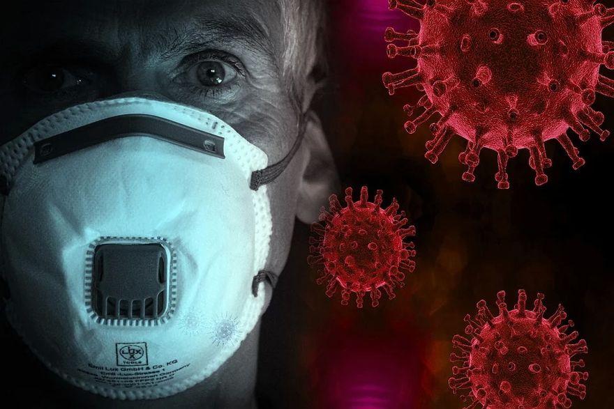 Wałbrzych: Wałbrzych a koronawirus