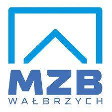 Wałbrzych: MZB pomaga wykonawcom