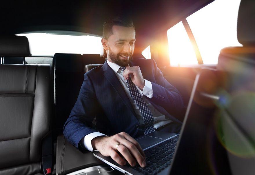 Wałbrzych/Kraj: Zakup firmowego auta – ile to rzeczywiście kosztuje?
