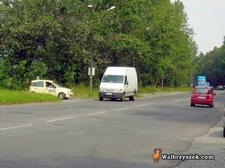 Wałbrzych/REGION: Egzaminy od 11 maja