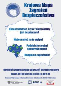 Wałbrzych/powiat wałbrzyski: Co przeszkadza mieszkańcom?