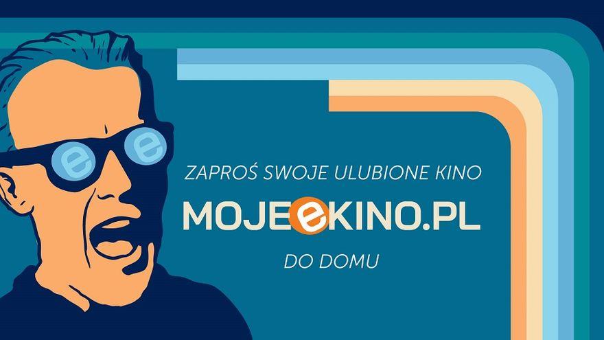REGION, Sokołowsko: Kino