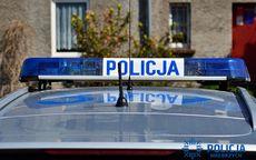 REGION, Głuszyca: Właściwa reakcja