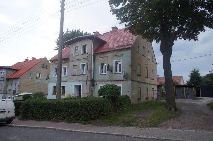 REGION, Boguszów-Gorce: Lokale na sprzedaż