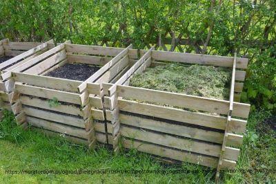 REGION, Stare Bogaczowice: Ulga za bioodpady
