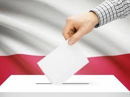 REGION, Boguszów-Gorce: Odwołali burmistrza