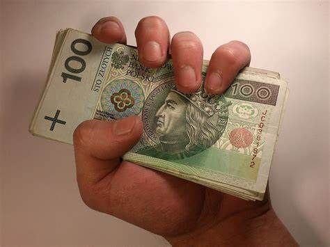 Wałbrzych: Pieniądze na sport